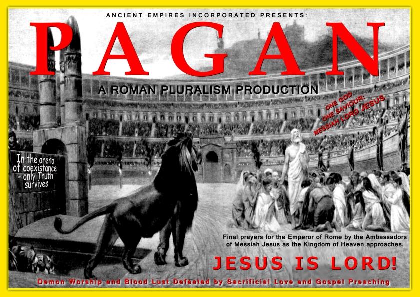 1-roman-pagan