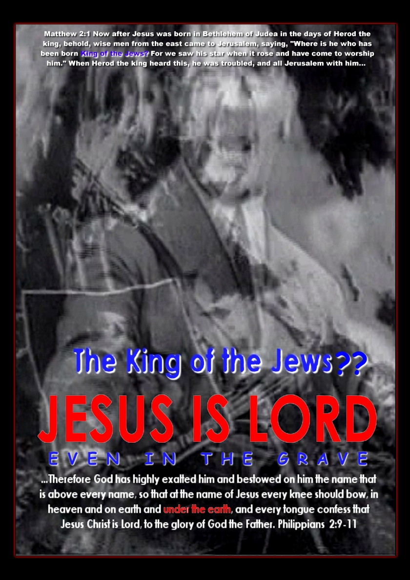 140-jesus-is-lord