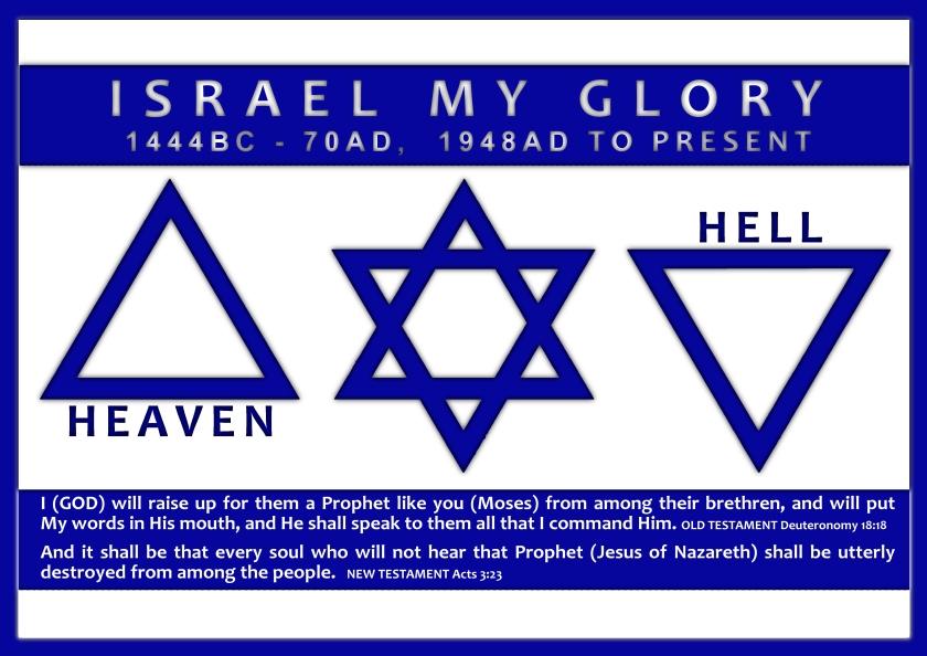 151a-israel-1948