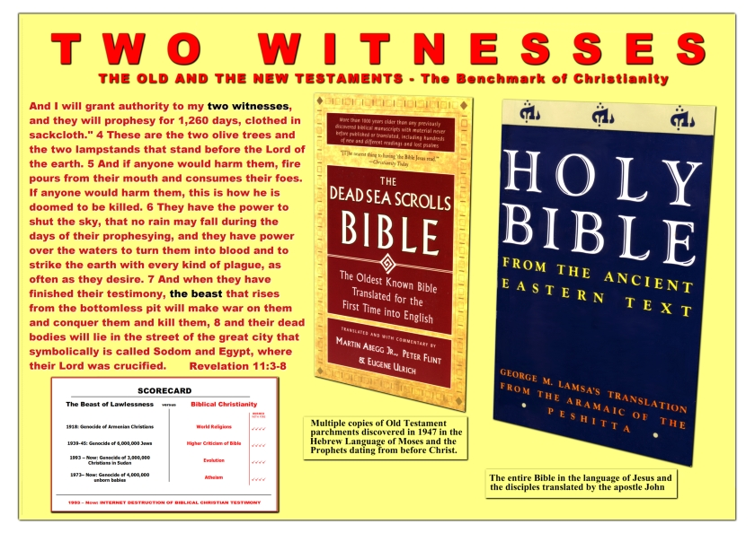 152-two-witnesses