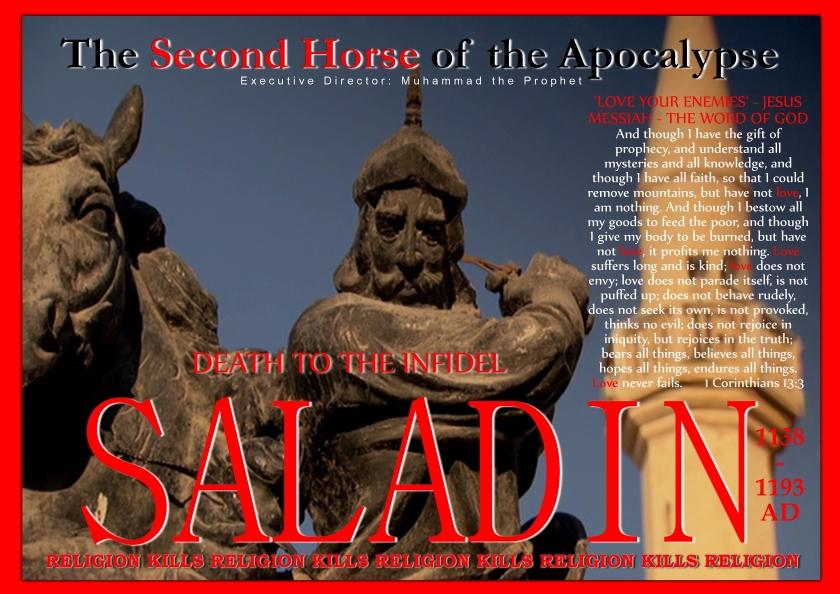 5-sword-of-islam-saladin