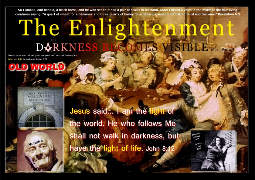 7-enlightenment-old-world
