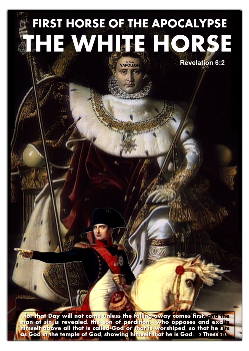 91-first-horse-of-the-apocalypse-napoleon