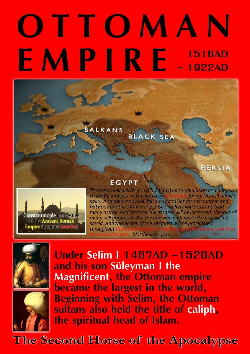 91a-ottoman-empire