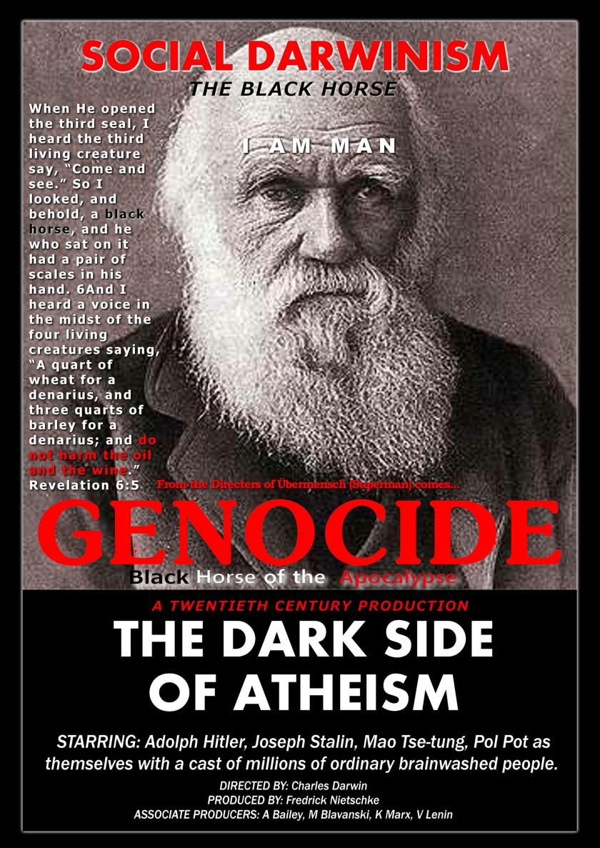 93-dark-side-of-atheism