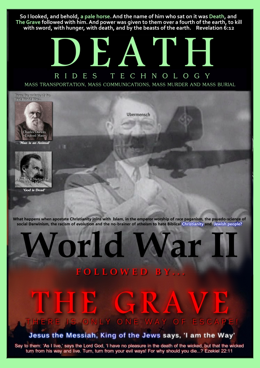 94-pale-horse-hiter-and-world-war