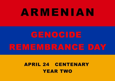 armenian-remembrance-flag