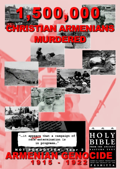 armenian-remembrance