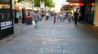 chalkin-the-israeliophobes